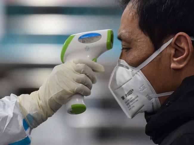 Почему из-за коронавируса чаще умирают мужчины