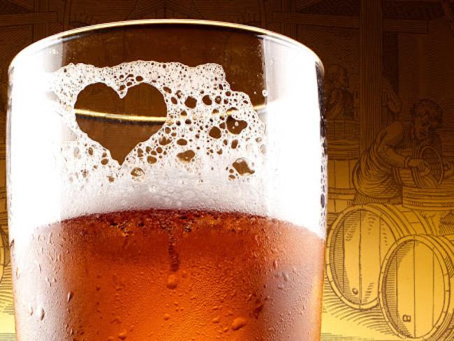 Пивовары из Канады приготовили пиво из канализационной воды