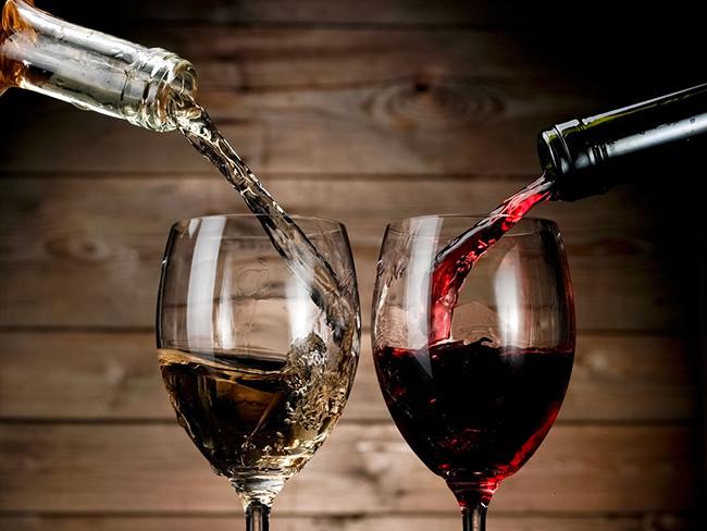 Ученые узнали новейшую опасность алкоголя