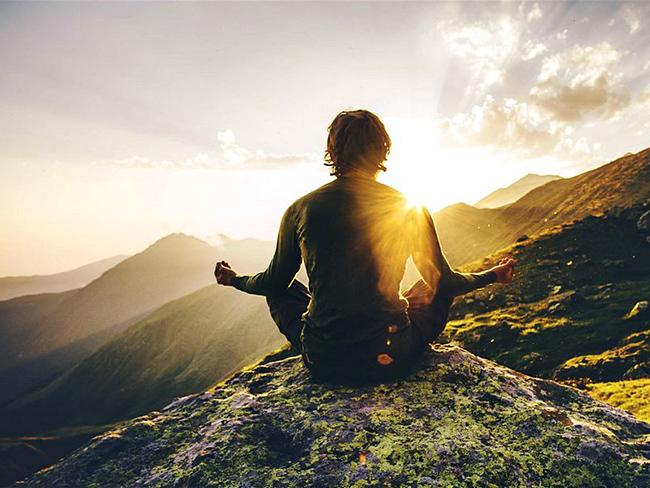 Какой главный фактор влияет на уровень терпения