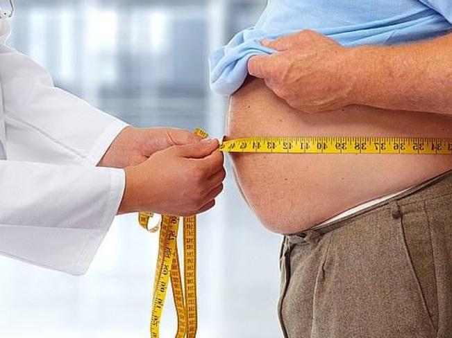 Чем коронавирус опасен для людей с ожирением