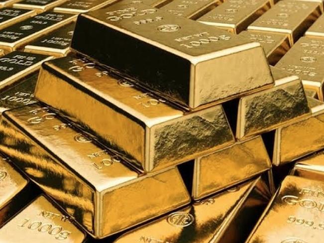 Золото из пластика: удивительное изобретение ученых