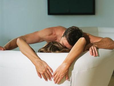Секс мужчины в 80 лет