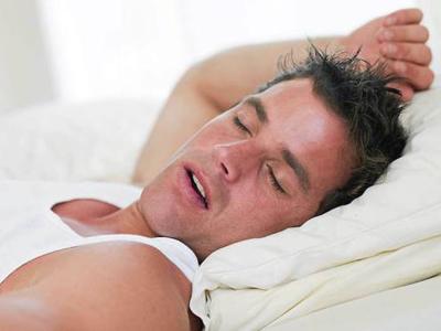 Ученые выяснили,  в какой стране спится  лучше всего