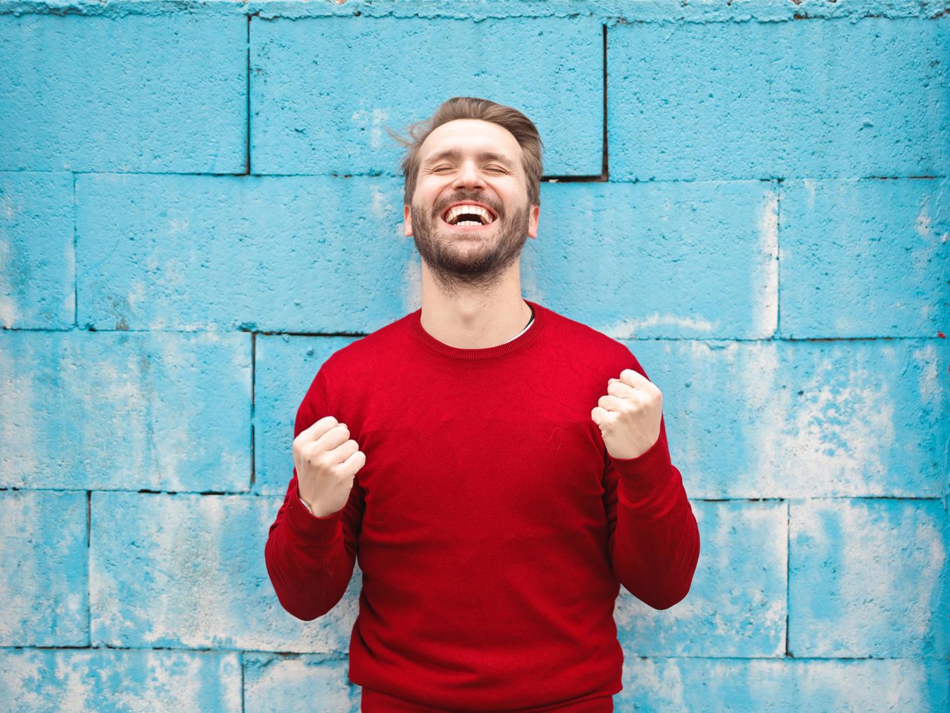 Самомотивация: 8 действенных инструментов, чтобы добиться цели