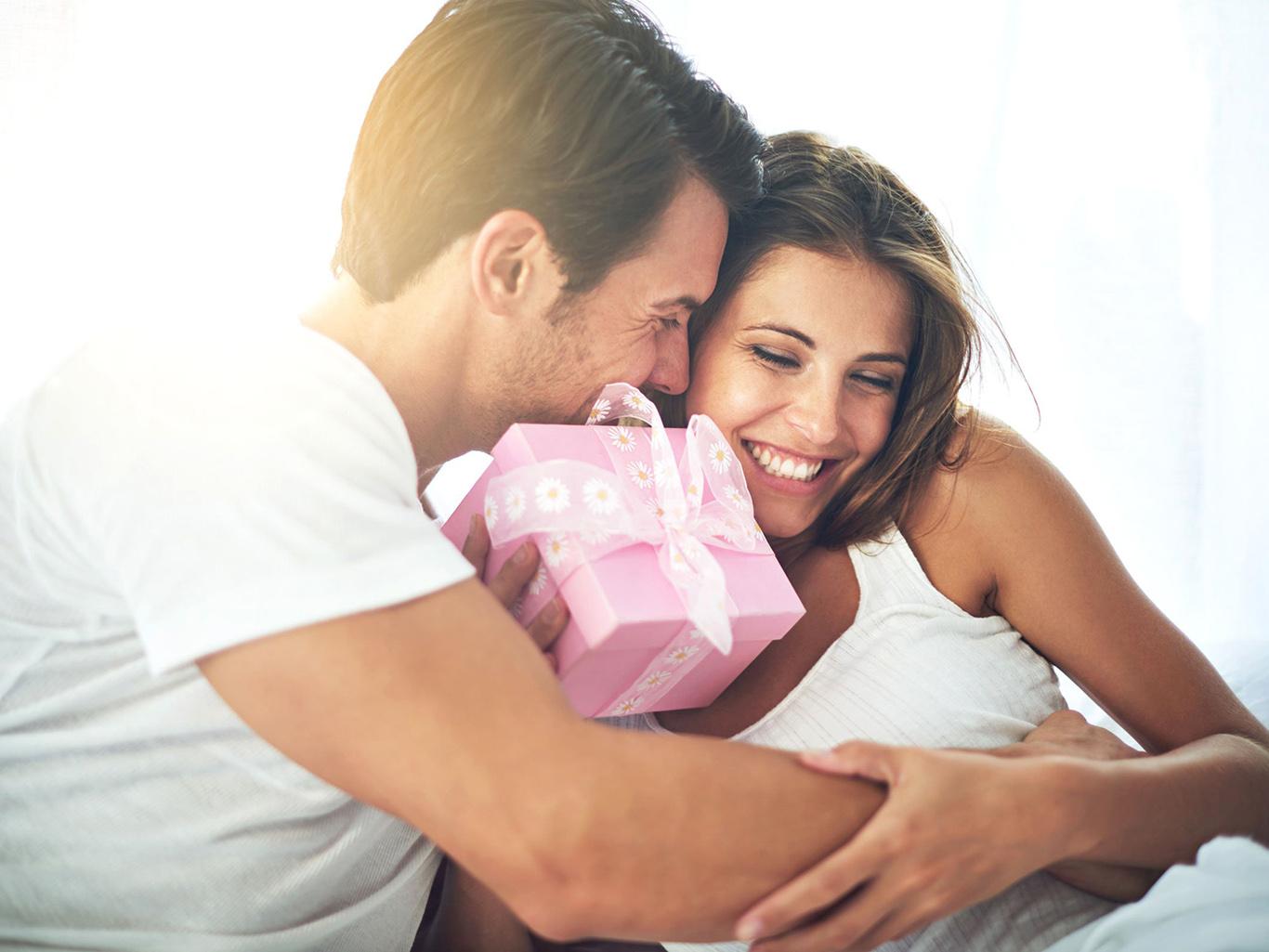 Руководство для возлюбленных оригинальный гид любви и секса смотреть