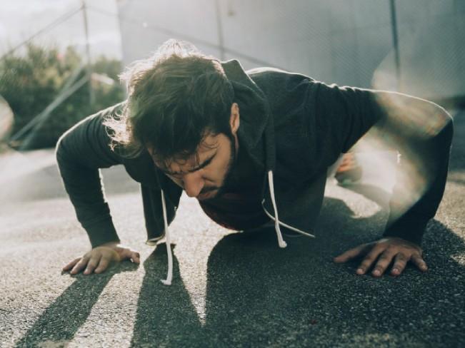 Гимнастика до завтрака снижают риск диабета