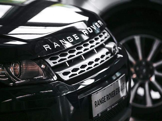 Компания Jaguar Land Rover внедрила защиту от коронавируса в систему очистки воздуха