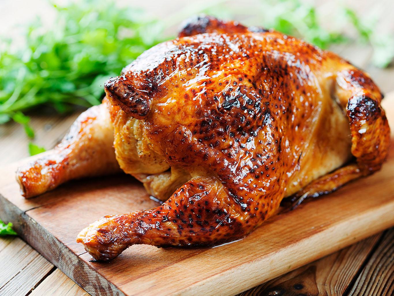 Плов с курицей в мультиварке поларис рецепты с фото