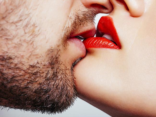 Сексуальная прелюдия для начинающих