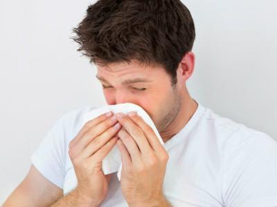 Домашняя пыль может  привести к развитию астмы,  рака и бесплодия