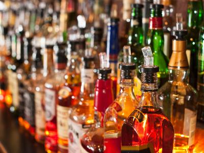 Как употребляли в древней греции спиртное