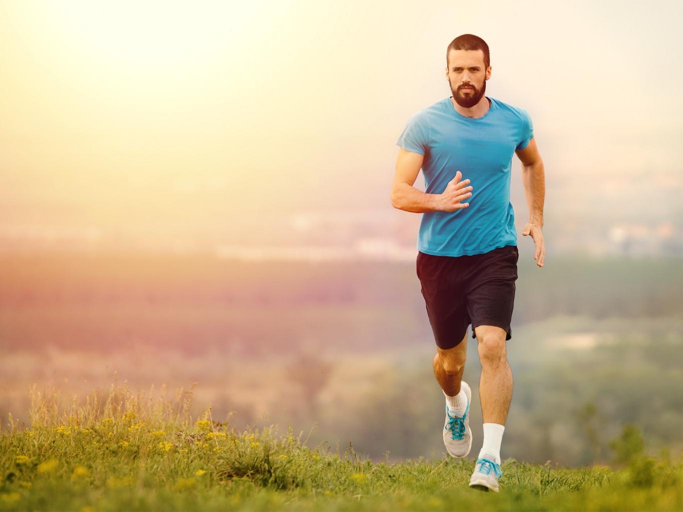 Топ-10 привычек, которые изменят твою жизнь к лучшему