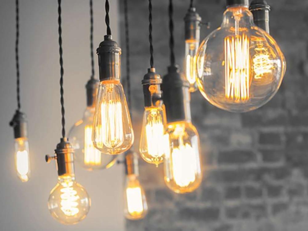 Осветительные приборы для любых задач