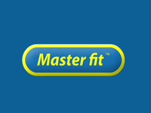 Master fit