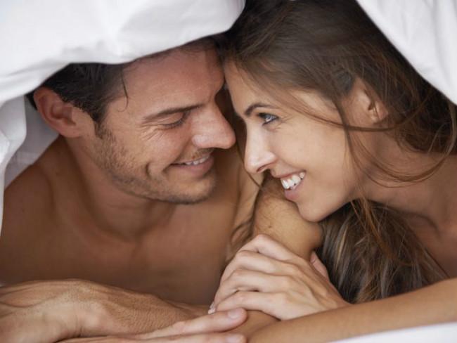 Эксперты нашли связь между либидо и формой носа у мужчин