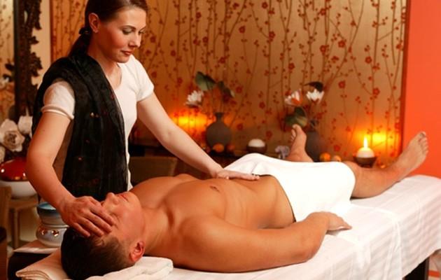 intim-massazh-dinamo