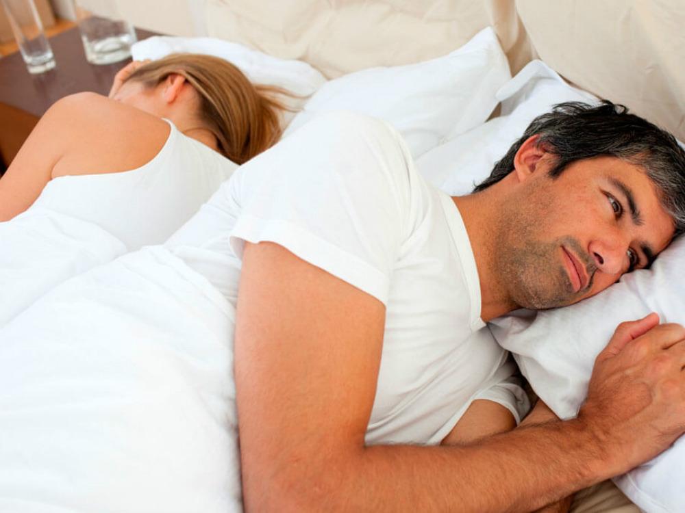 seks-v-posteli-dlya-vzroslih
