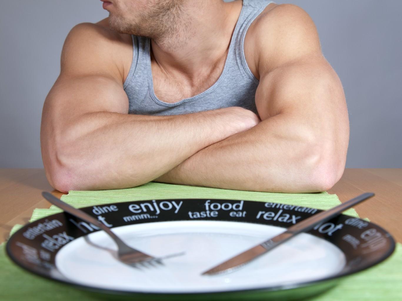 Правила и виды интервального голодания