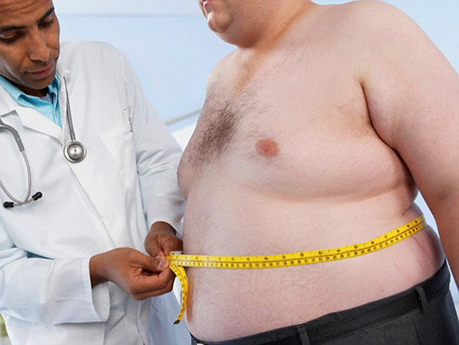 Секс для похудения для мужчин