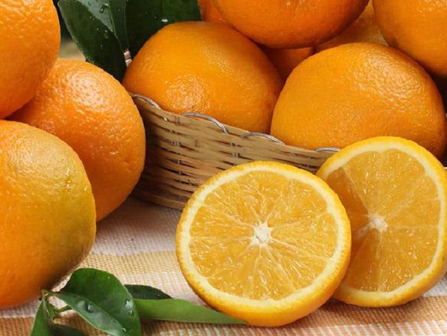 Какие фрукты нужны организму зимой?