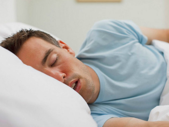 Мед. сотрудники поведали овреде продолжительного сна