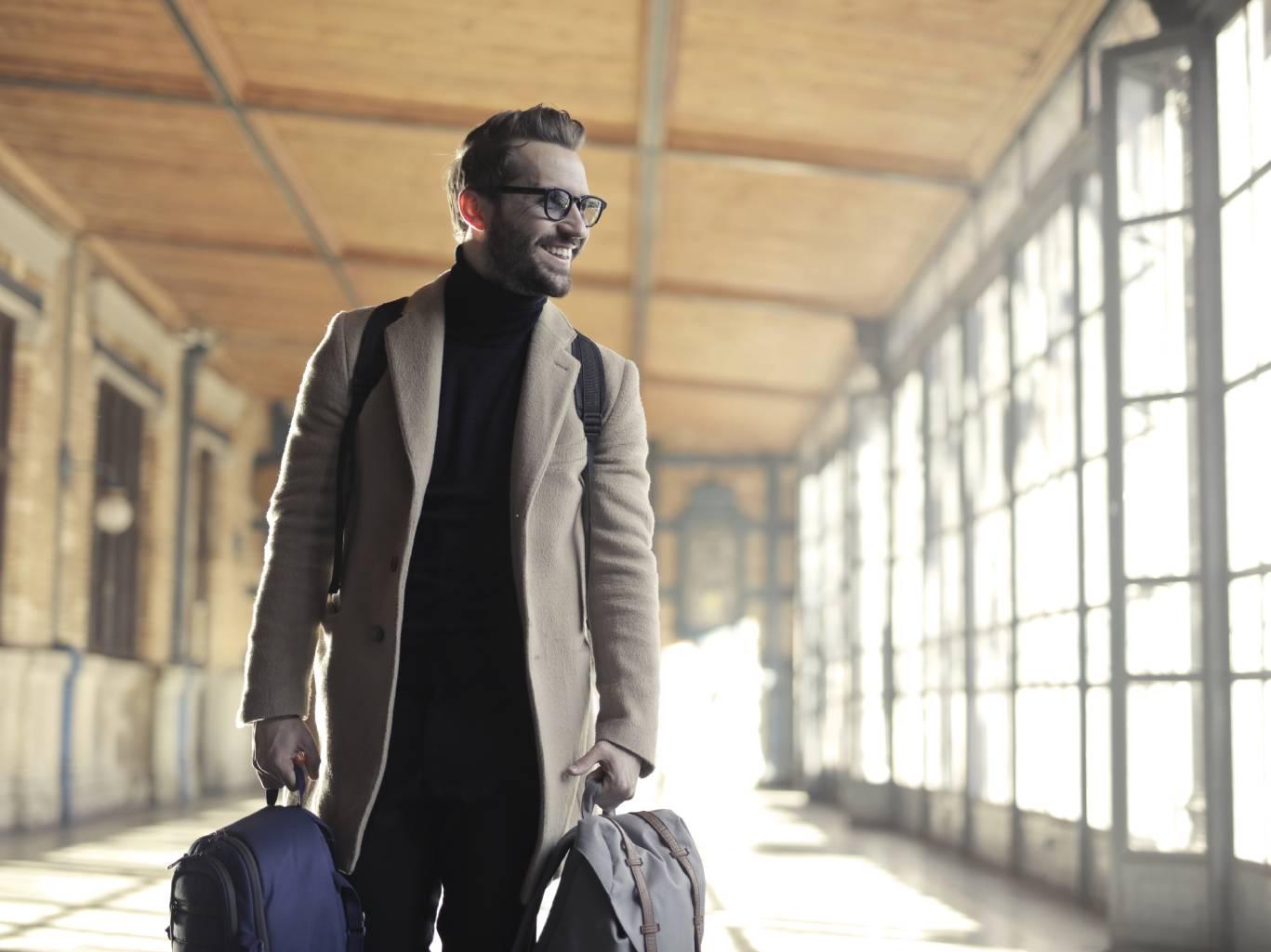 Лайфхаки для путешествий или как путешествовать дешево своим ходом
