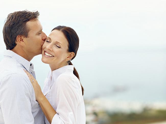 Оргазм преждевременный мужчины