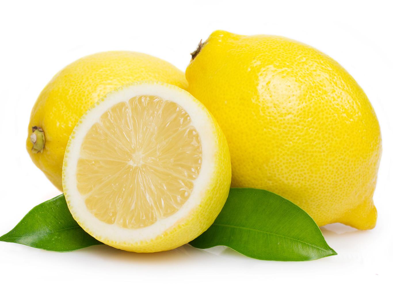 Смотреть Ваше сердце и лимон видео