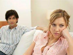 Женские уловки в сексе