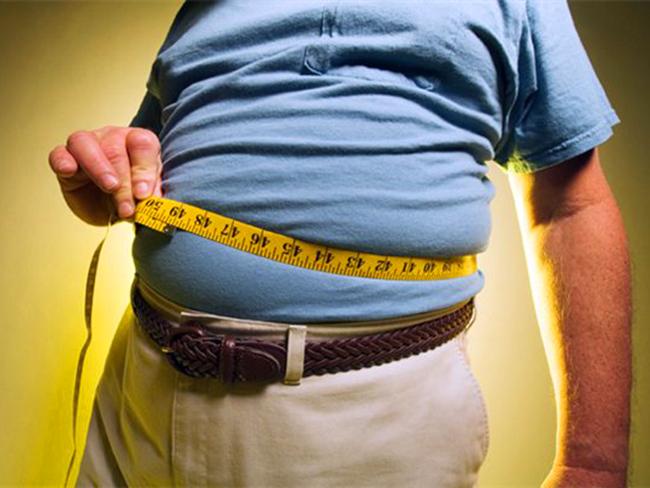 Способы применение для похудения