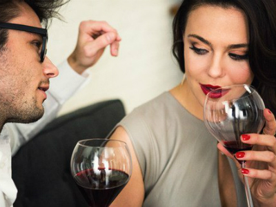 Какое влияние оказывает секс на мужчину