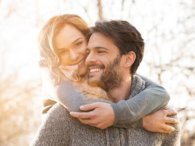 Как сделать отношения идеальными