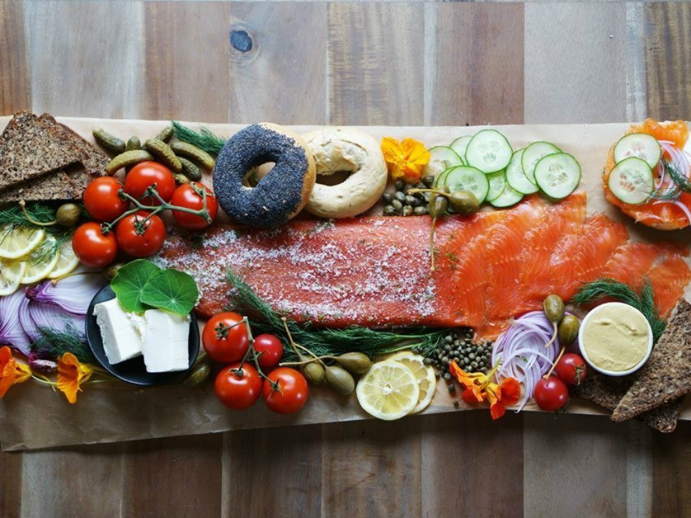Средиземноморская диета – не диета, а образ жизни