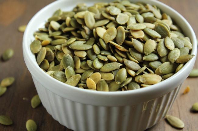 В каких продуктах содержится цинк и почему он нужен организму?