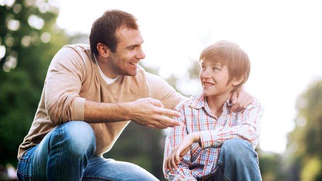 Инцест дочь с отцом первый секс