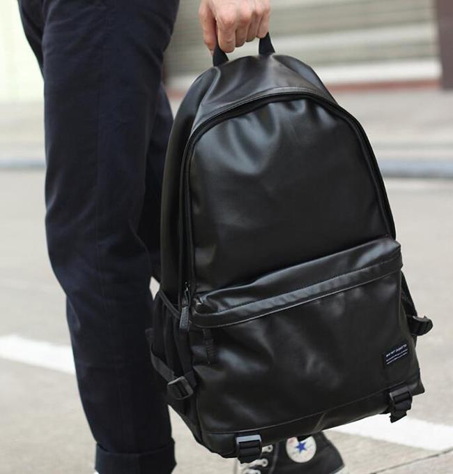 Рюкзаки мужсские lotto сумки чемоданы купить