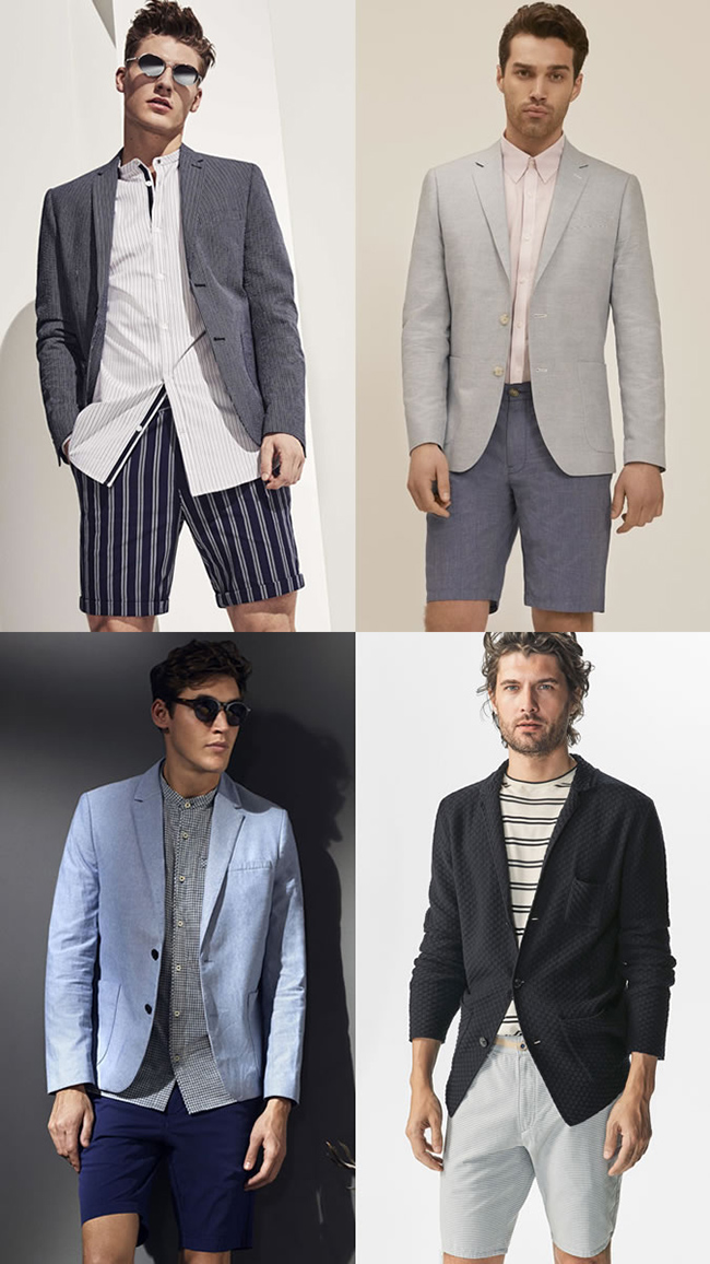 Одежда для секси мужчин
