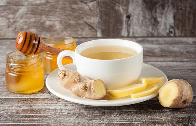 Имбирь полезные свойства и витамины мужественный спермум