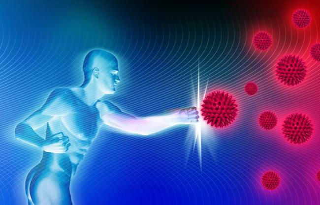 Картинки по запросу 1 способ который приведет иммунитет в норму за 3 дня...