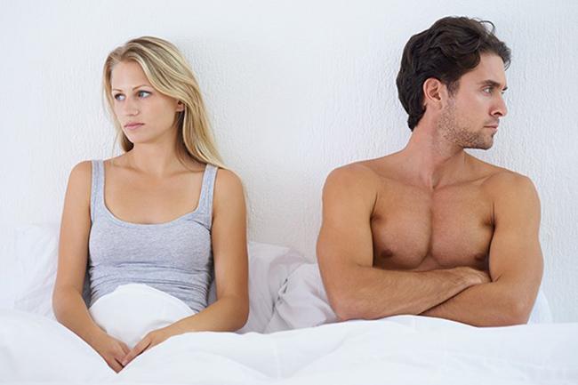 Почему возникает чувство ревности и как его побороть?