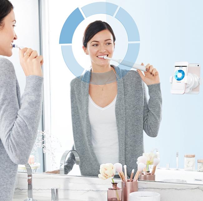 10 вопросов о гигиене полости рта