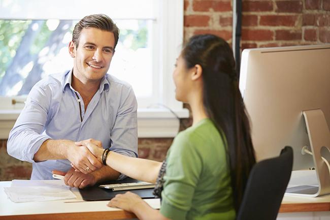 5 советов о том, как склонять людей к своему мнению