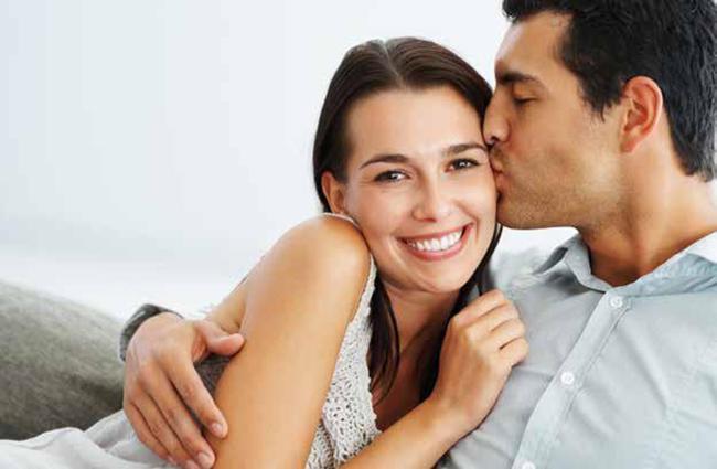 Как найти хорошую жену?