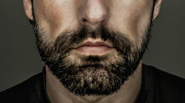Средства по уходу за бородой. Must have для бородачей