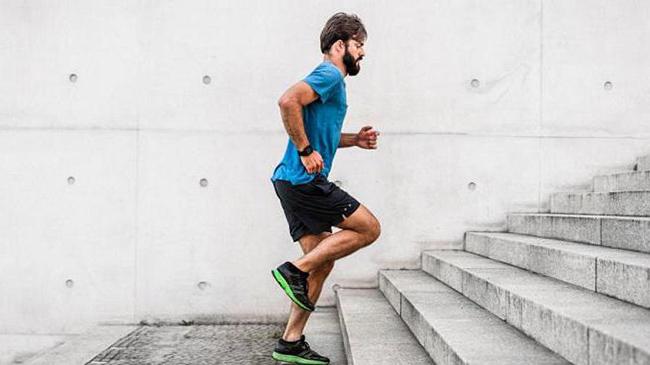 Пять эффективных правил для тех, кто мечтает похудеть к лету