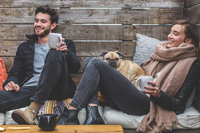 13 советов, которые помогут тебе стать лучше