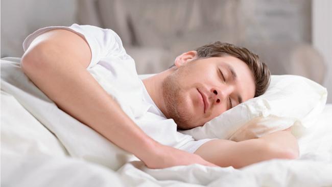 5 легких способов побороть усталость зимой