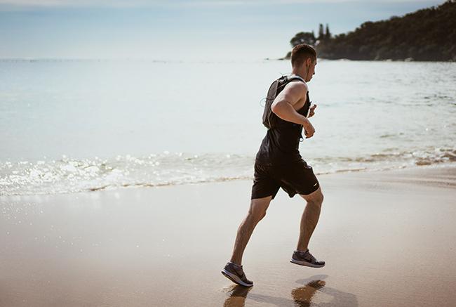 5 лучших упражнений для избавления от живота