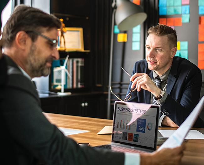 7 полезных советов от самого успешного предпринимателя в истории Якоба Фуггера